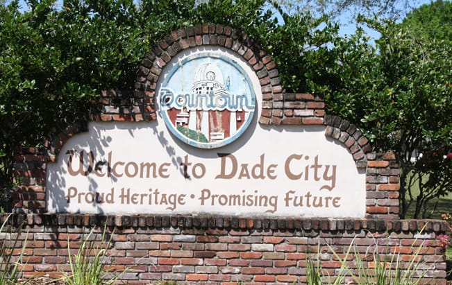 Dade City Low Cost Cremation | Mortuary Services of Florida