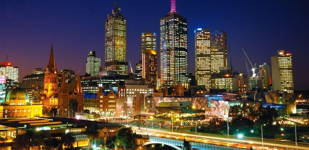 Melbourne Florida Cheap Cremations