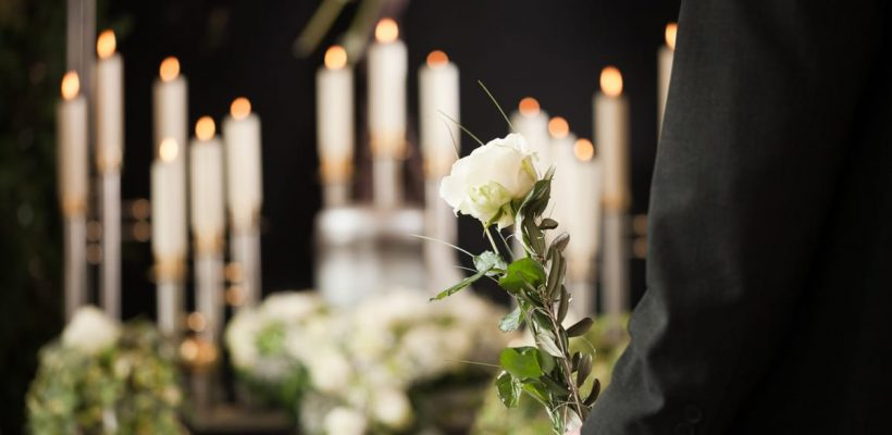 Direct Cremation Vs Traditional Funeral Services