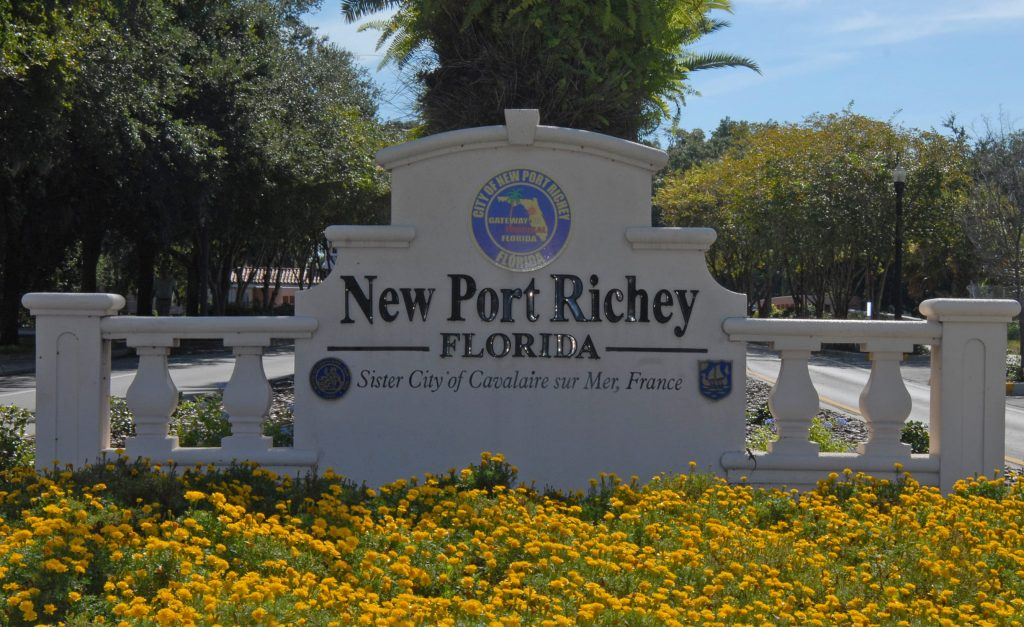 Inverness, New Port Richey Low Cost Cremation | Mortuary Services of Florida